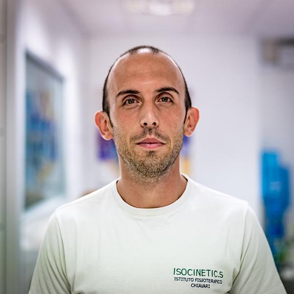 staff_alessio-bertelloni-fisioterapista - Isocinetics