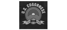 Cogornese